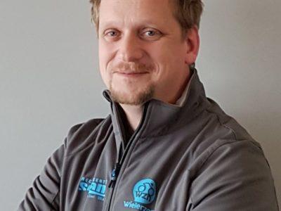 Frederik Lap